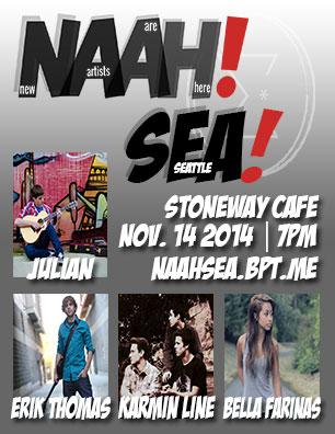 NAAH!SEA!_Flyer.jpg