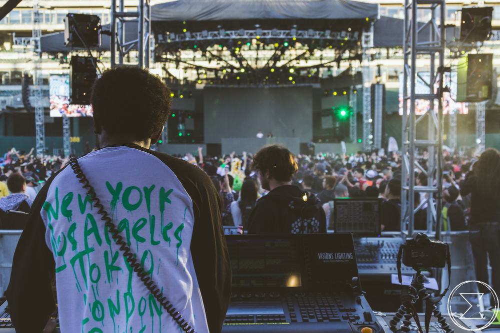 Photo By: Collin Young