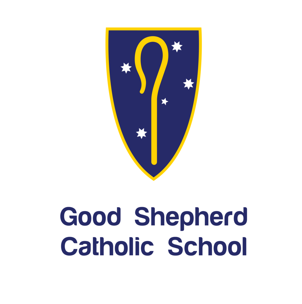 Vacancies are available in all year levels for 2017. Click to register your interest, or phone the school on 4774 0477.