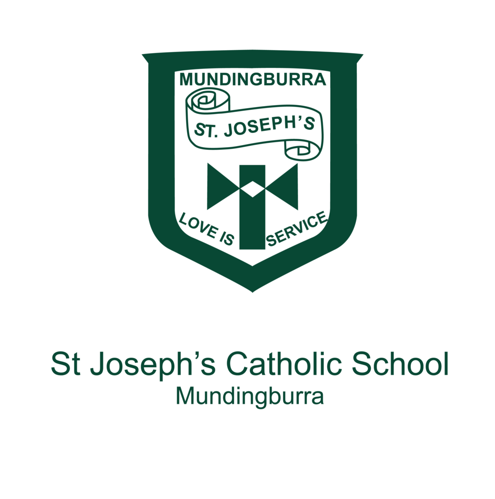 Vacancies are available in Year 6 in 2017. Click to register your interest or phone the school on 07 4779 1651.