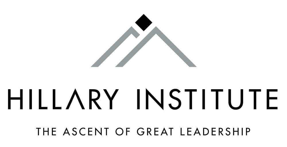 hillary institute.jpg