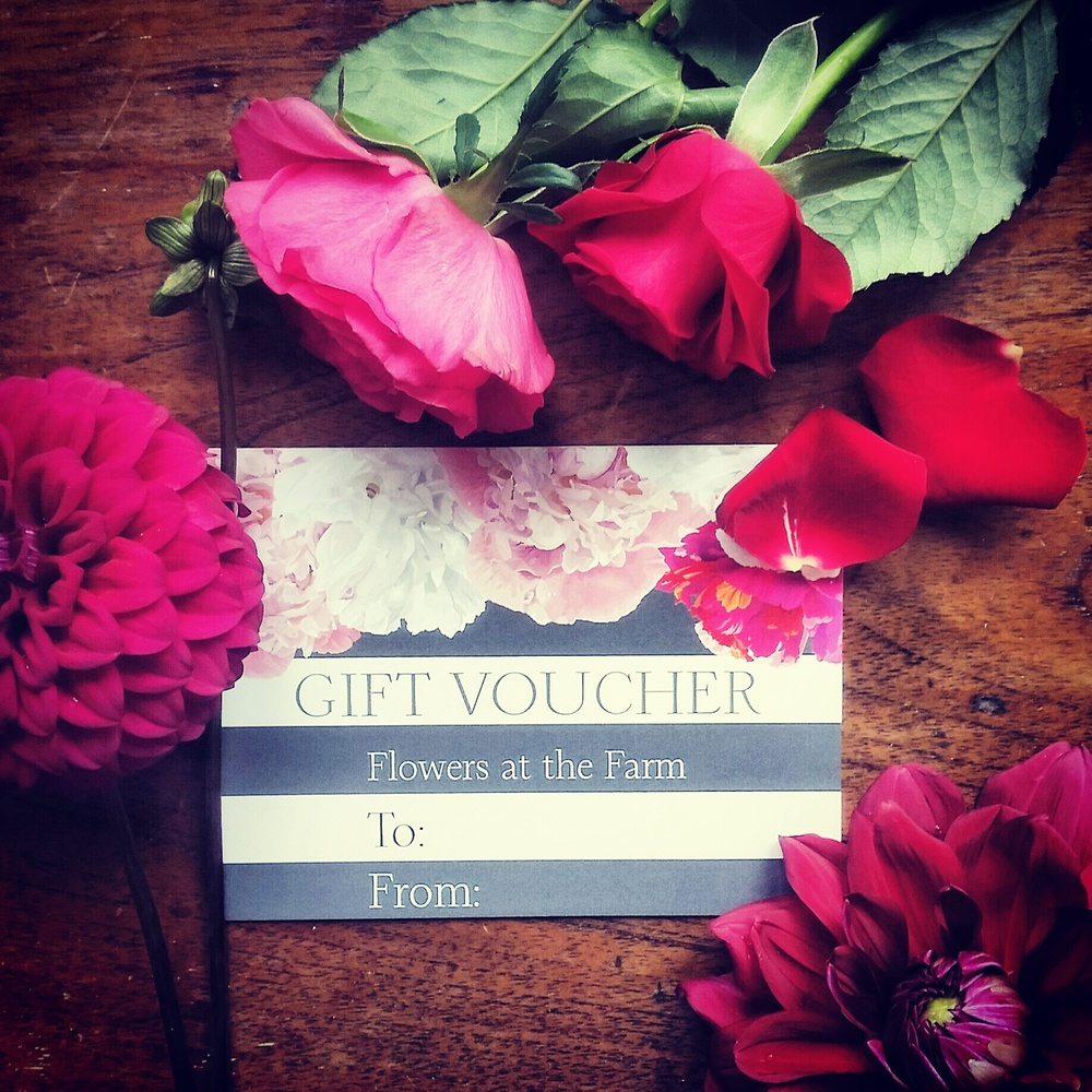 Valentines Day Gift Voucher.jpg
