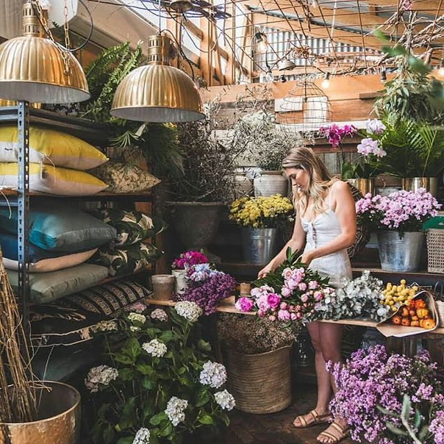 LAST DAY OF OUR SALE. TODAY ONLY 40% OFF ALL HOMEWARES. ALL MUST BE GONE TODAY. Be quick come in today and grab a beautiful piece xx #byronbay #florist #homewares #love #local #byronbayflorist