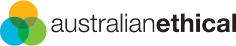 Australian Ethical Investments