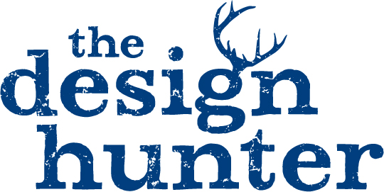 The Design Hunter