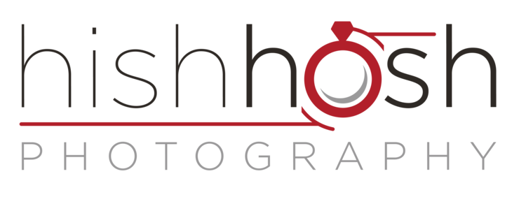 HishHosh Photography