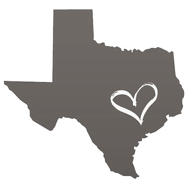 Help us, God. Our thoughts and prayers go out to all those involved and impacted by this atrocious act.  #prayfortexas #sutherlandsprings