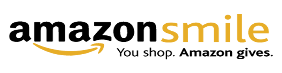 amazon-smile.fw_.png