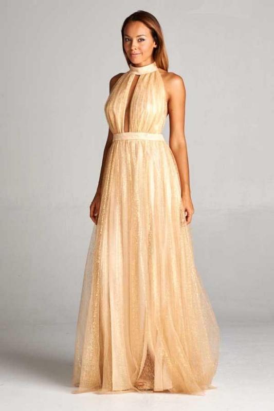 gold gown.jpg