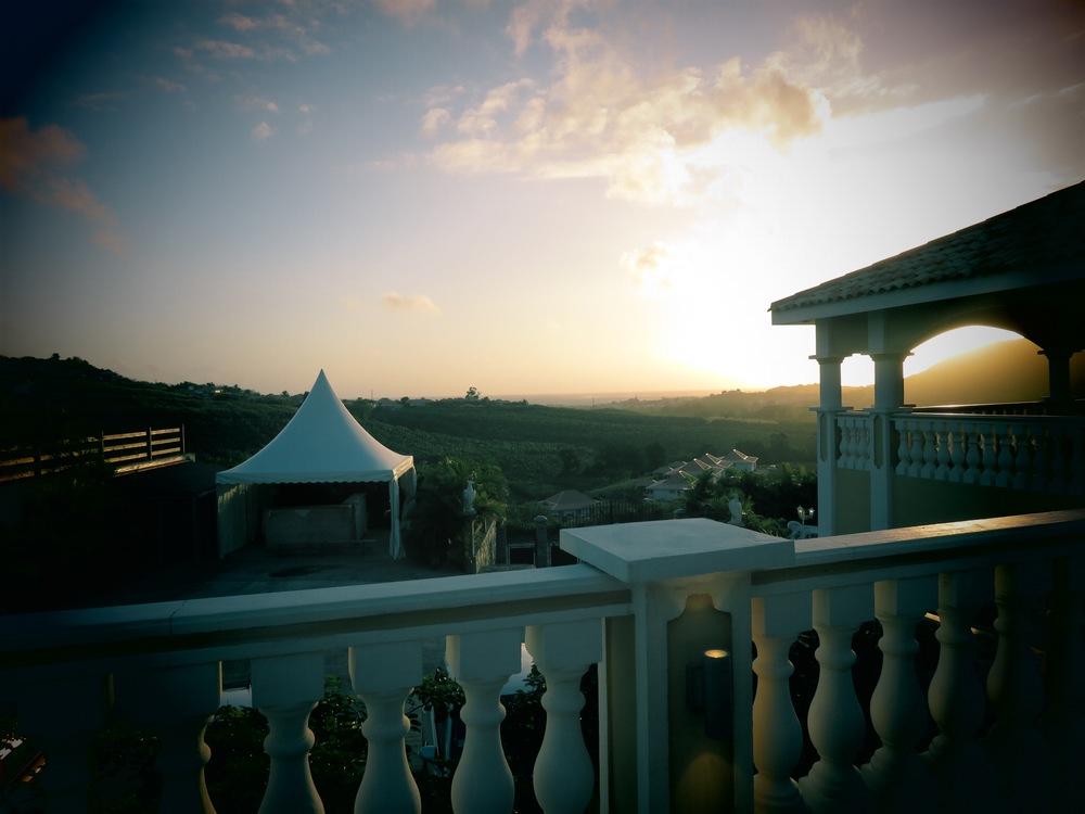 Villa Toscane - Morning View.jpg