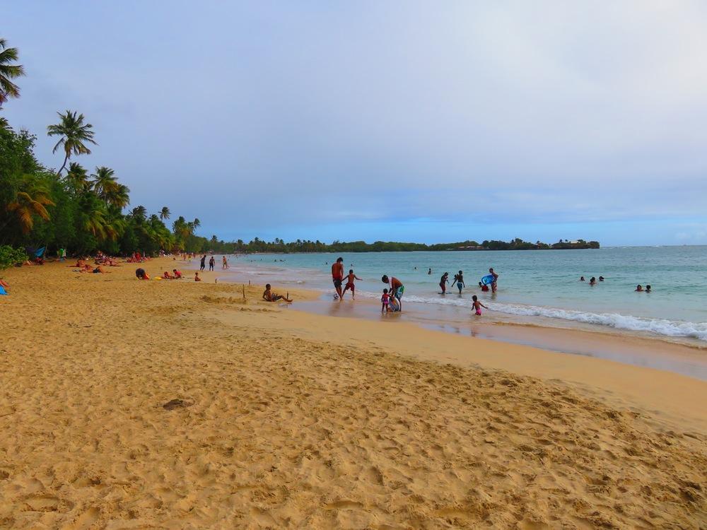 The beach - view.jpg
