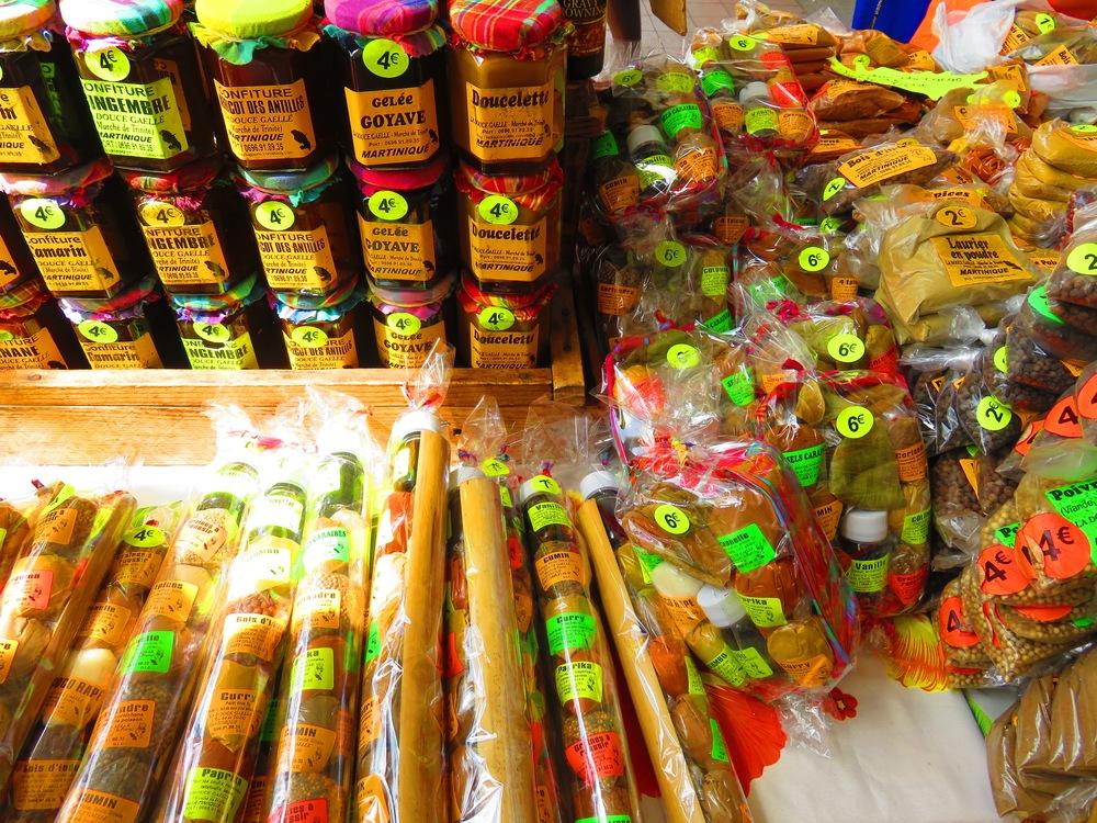 Spices at Market.jpg