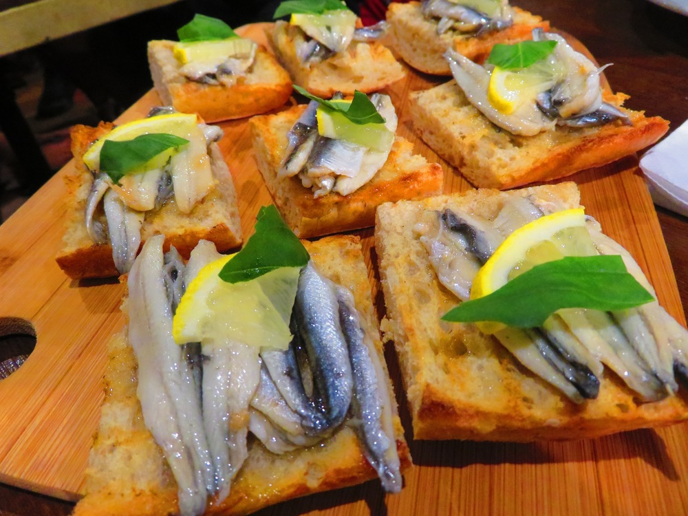 The Last Dinner - Fish Brucetta.jpg
