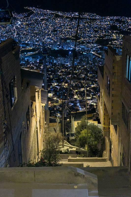 La Paz - Martin.jpg