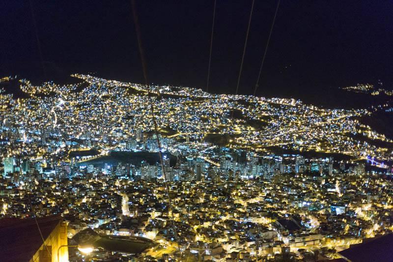 La Paz Bolivia Martin Smith.jpg