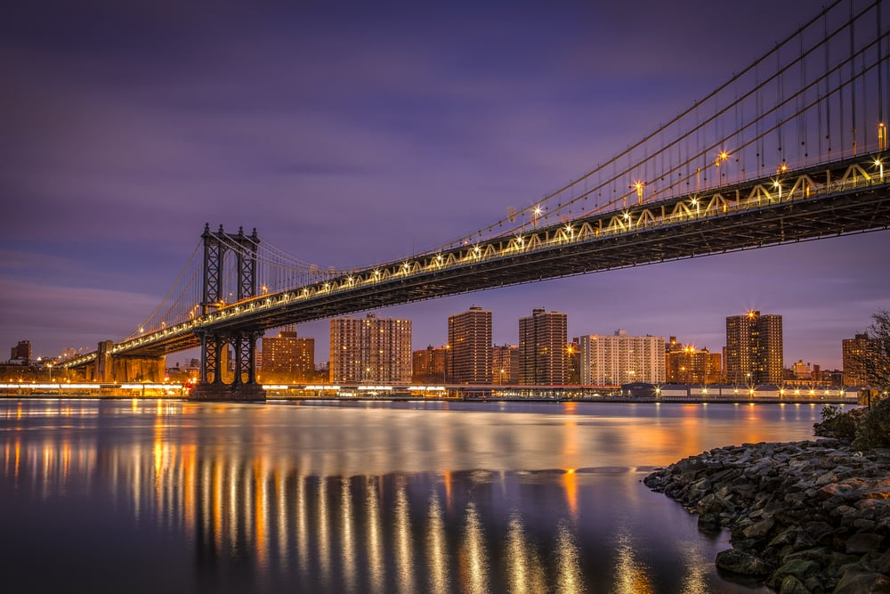 15_11_OS_A_Manhattan Bridge at Dawn_SChristiano.jpg