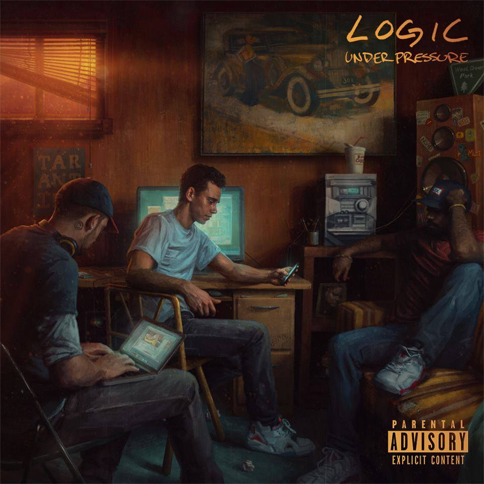 logicalbum