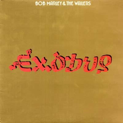 bob_marley_the_wailers-exodus2