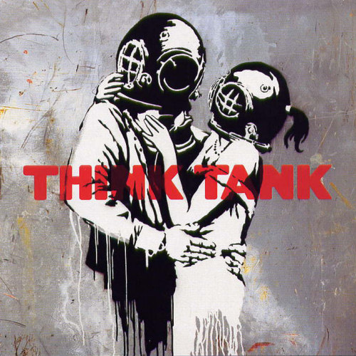 think_cd_cover_big