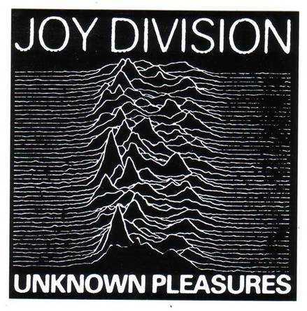joy-division-unkown-pleasures