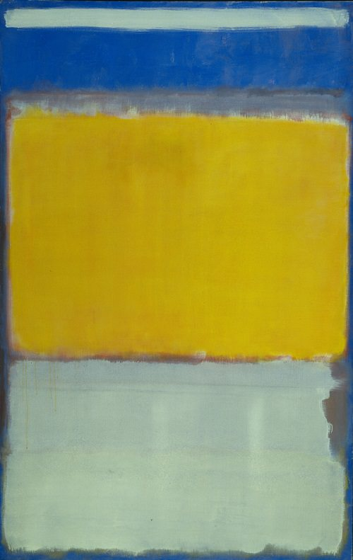 http://www.mark-rothko.org/images/paintings/number-10.jpg