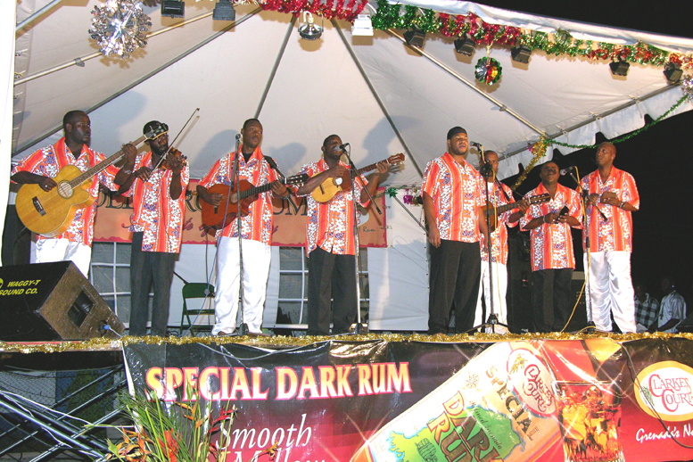 Men-From-The-Mainland-Carriacou-Parang-Bands-Competition-2005