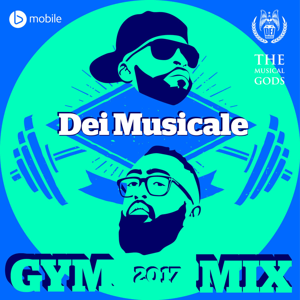 dei musical mix tape cover-01.jpg