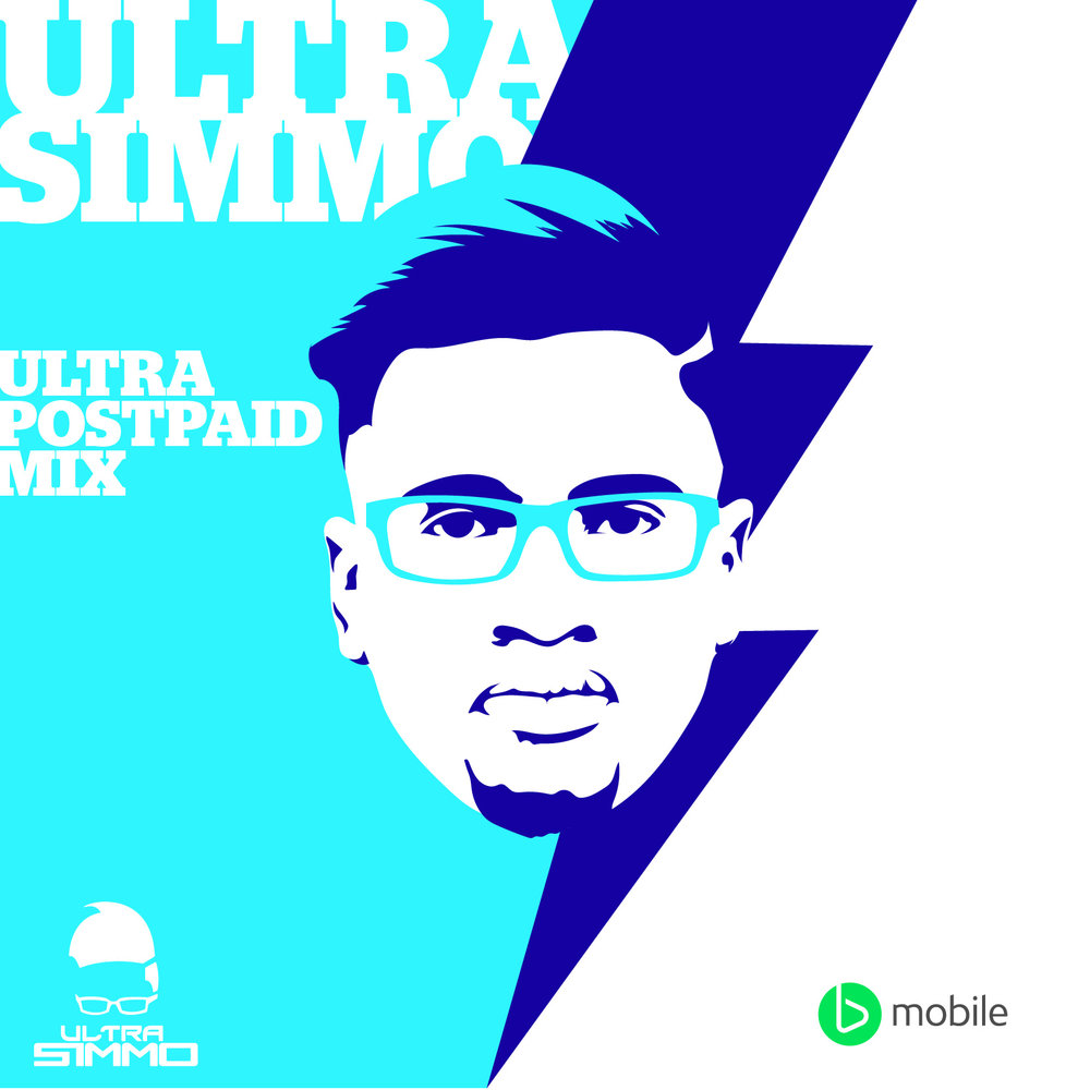 ultra simmo album art-01.jpg