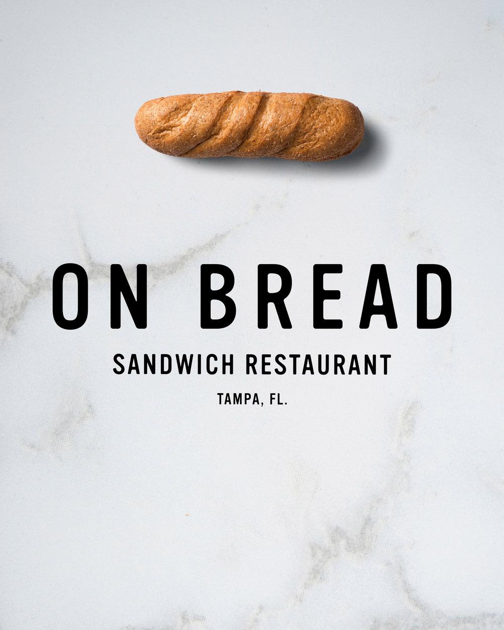 on bread logo.jpg