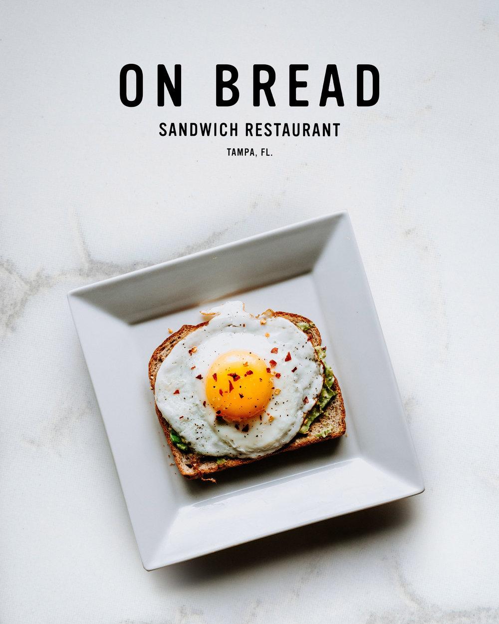 on bread logo3.jpg