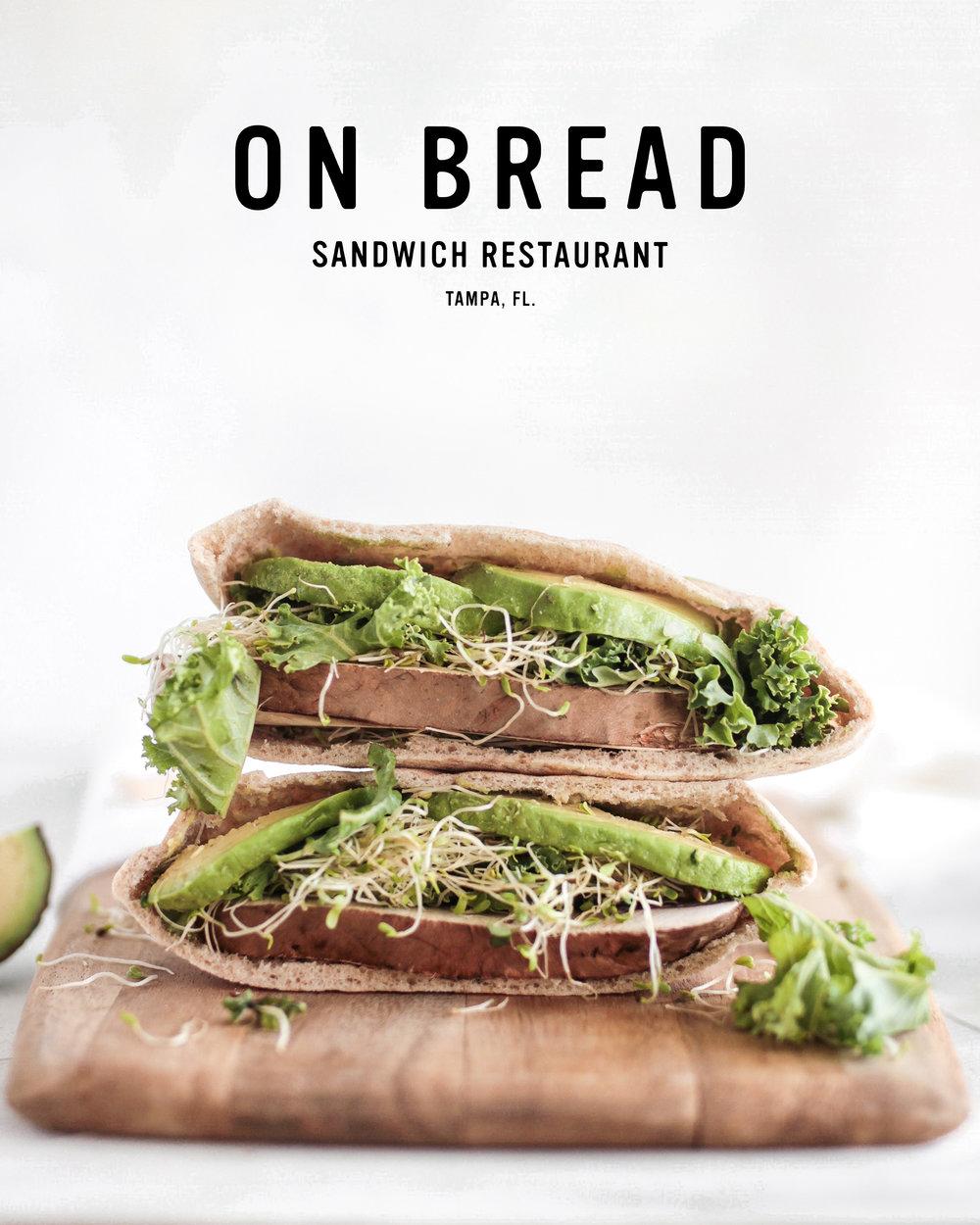 on bread logo2.jpg