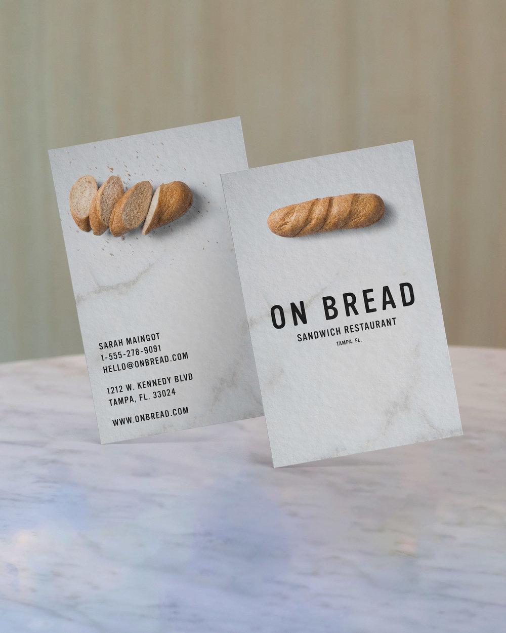 on bread biz card.jpg