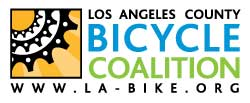la-bike.jpg