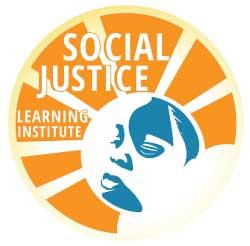 socialjustice.jpg