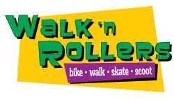 walknrollers.jpg