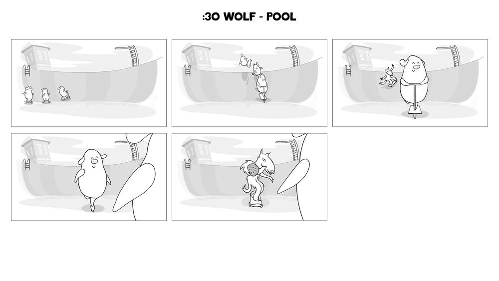 Oreo_Anthem-WolfConcepts_jb_01.001.jpeg