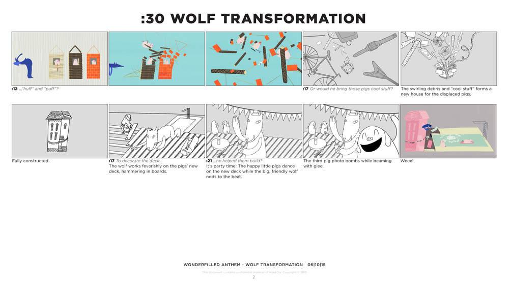 OREO_Wolf-PolaroidTrans_03_Page_2.jpg