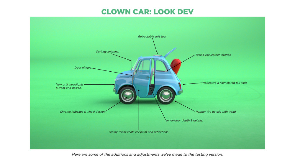 TicTac_ClownCar_LookDev_01.001a.jpg
