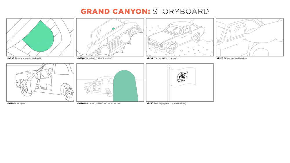 TicTac_LittleAdventures-Storyboardos_01.004.jpeg