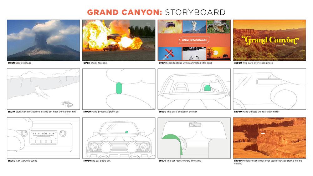 TicTac_LittleAdventures-Storyboardos_01.003.jpeg