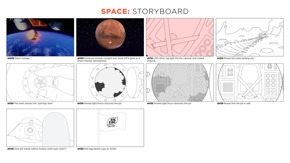 TicTac_LittleAdventures-Storyboardos_01.006.jpeg