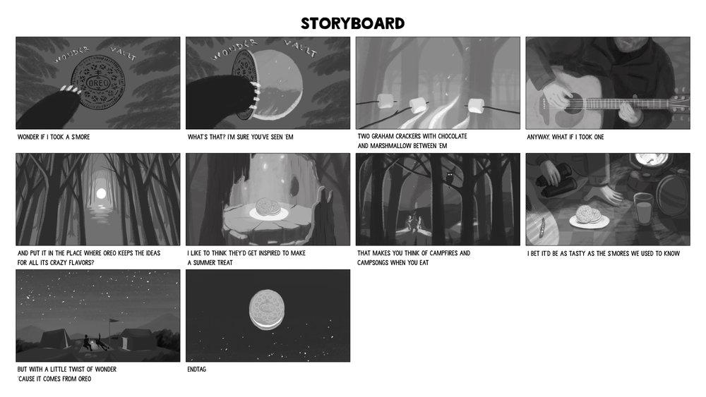 Smoreoke_Storyboard_05.001.jpeg