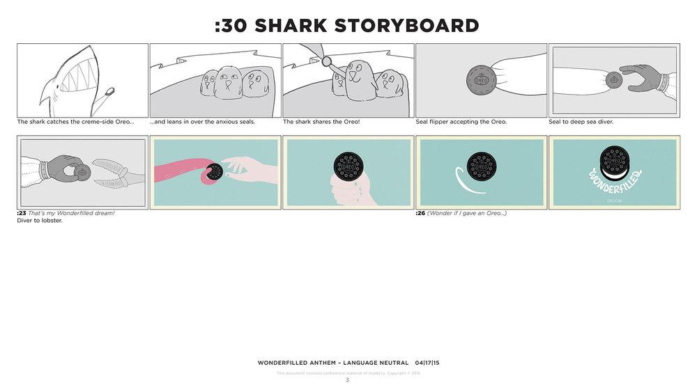OREO_Shark-StoryDev_jb_06_Page_3.jpg