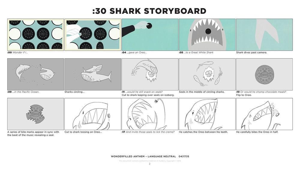 OREO_Shark-StoryDev_jb_06_Page_2.jpg