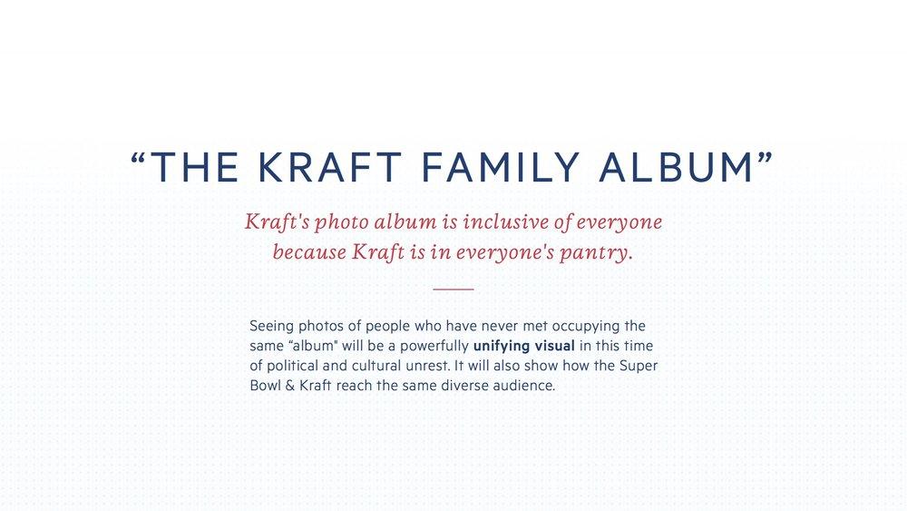 KRAFT_FamilyGreatly_Dev_v004_pg3.jpg