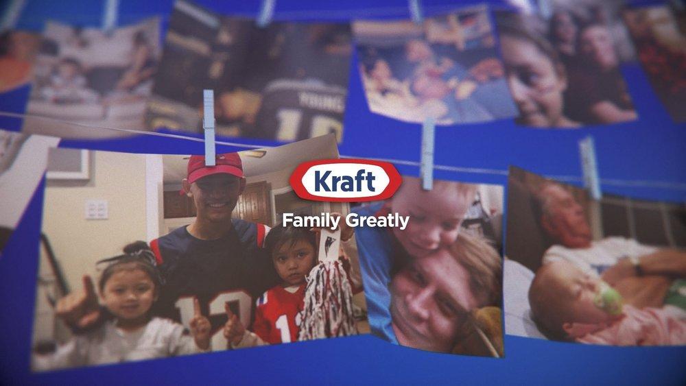 KRAFT_FamilyGreatly_Dev_v006_pg24.jpg