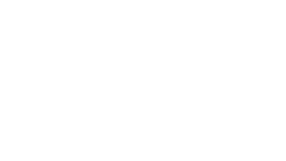 Cause_Conference18_Website_Title.png
