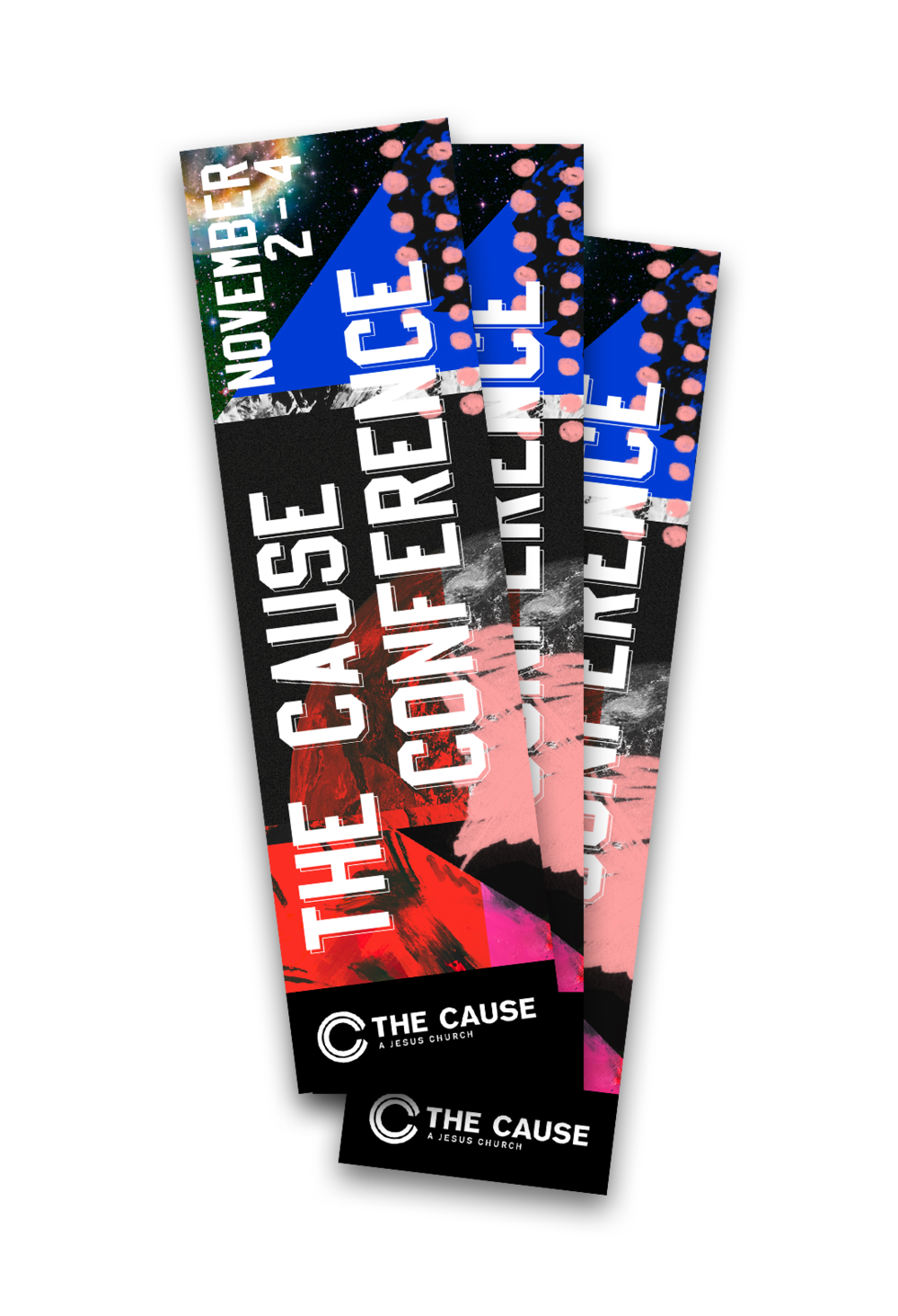 Cause_Conference18_Ticket_Mockup.png