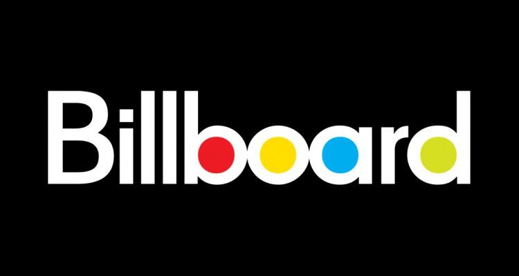 Billboard-Dance-Club-Songs-Chart-750x400.jpg