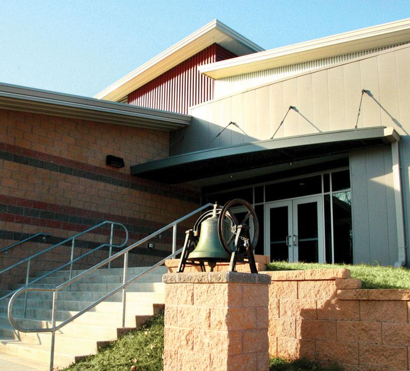 North Platte Elementary